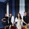 Imagem 1 do filme The Royals
