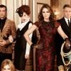 Imagem 3 do filme The Royals