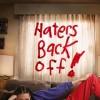Imagem 3 do filme Haters Back Off!