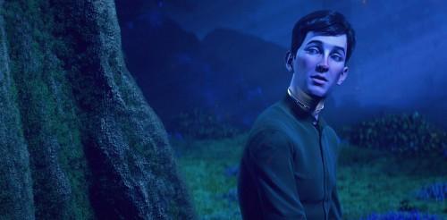 Imagem 3 do filme