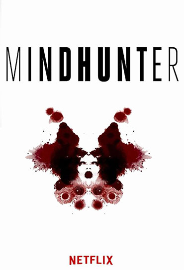 Poster do filme Mindhunter