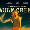 Imagem 1 do filme Wolf Creek