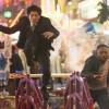 Imagem 4 do filme Rush Hour