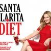 Imagem 1 do filme Santa Clarita Diet