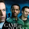 Imagem 12 do filme Game of Silence