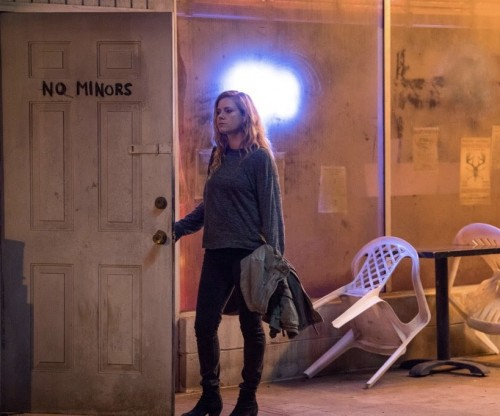 Imagem 4 do filme Sharp Objects