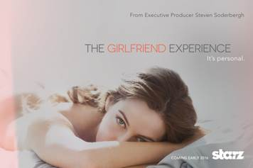 http://cinema10.com.br/upload/series/series_999_girls2.jpg