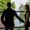 Imagem 10 do filme The Girlfriend Experience